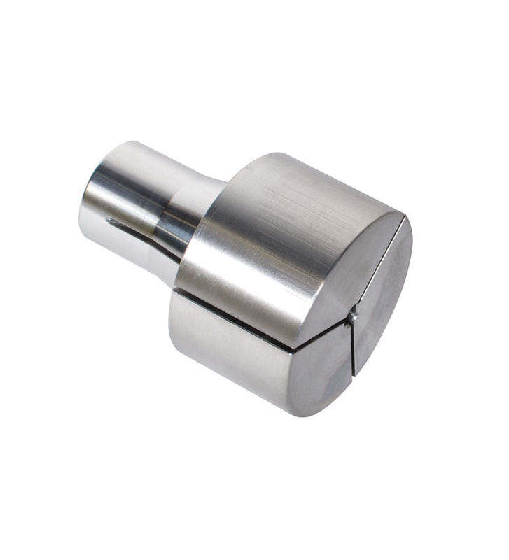"Picture of 2.475"" X 1.550"" Aluminum Oversize External Collet"