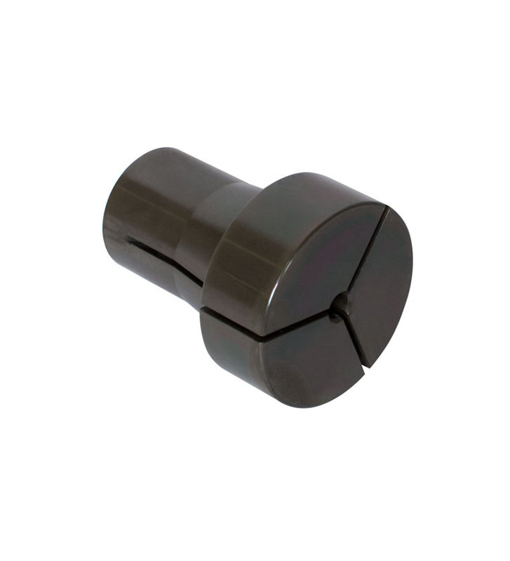 "Picture of 1.975"" X 0.800"" Steel Oversize External Collet"