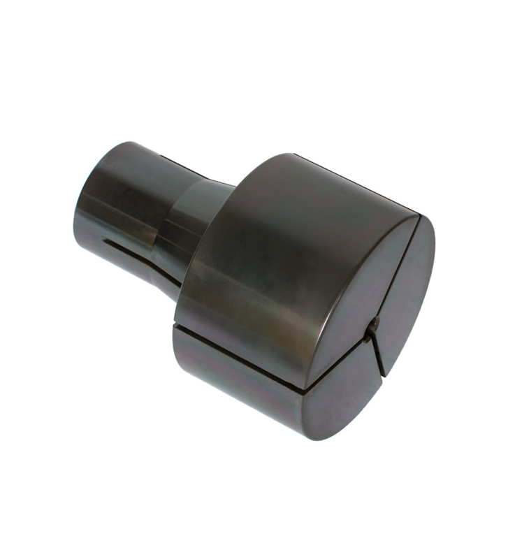 "Picture of 2.475"" X 1.550"" Steel Oversize External Collet"