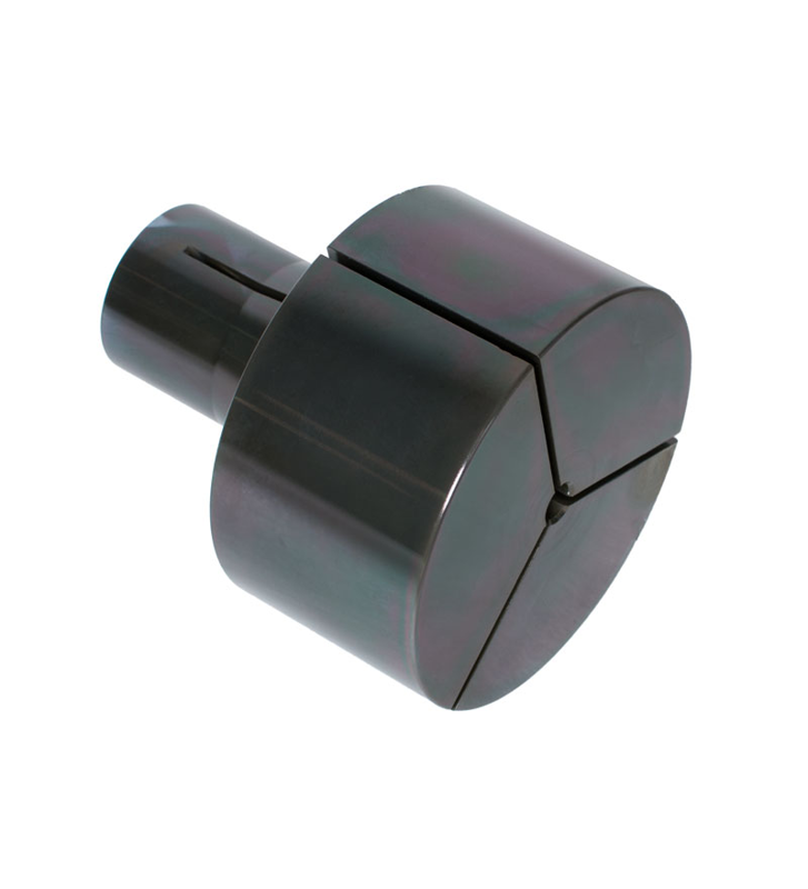 "Picture of 2.975"" X 1.650"" Steel Oversize External Collet"