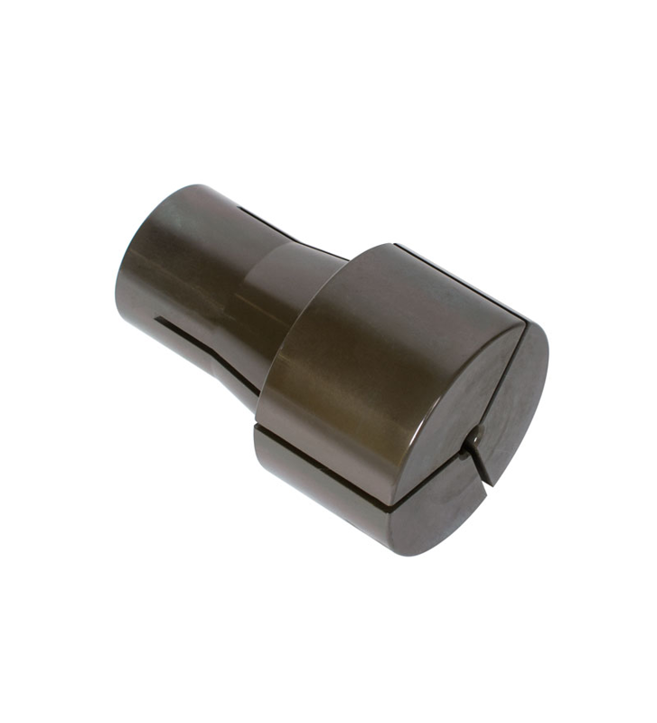 """Picture of 1.975"""" X 1.300"""" Steel Oversize External Collet"""