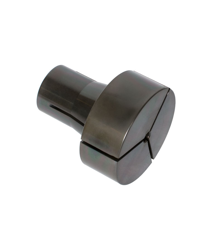 "Picture of 2.475"" X 1.050"" Steel Oversize External Collet"
